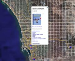Download Bird Atlas Google Earth Guide